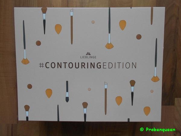 dm-lieblinge-contouring-edition-probenqueen