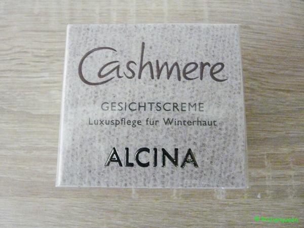 alcina-cashmere-gesichtscreme-vorderseite-probenqueen