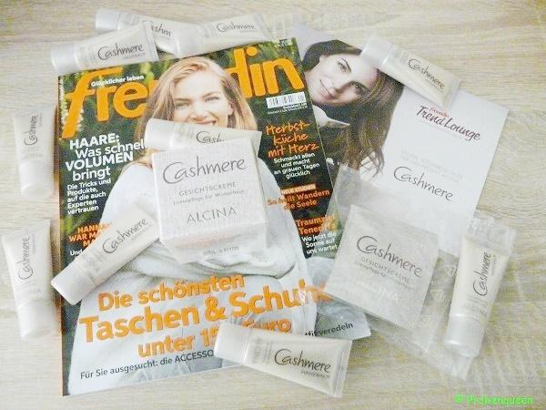 freundin-trendlounge-alcina-cashmere-gesichtsceme-produktpaket-probenqueen