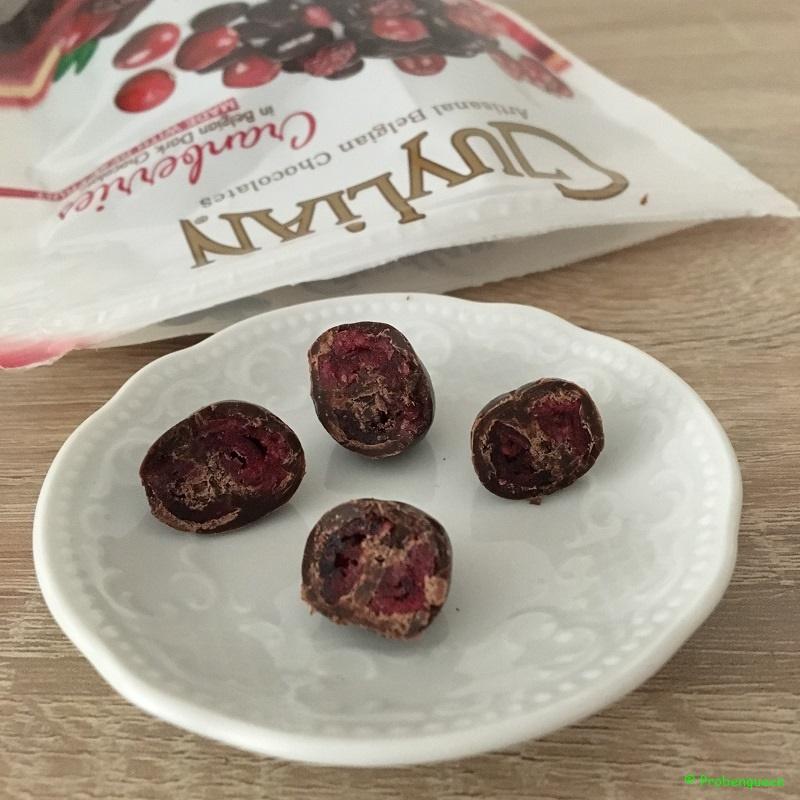 guylian-cranberries-aufgeschnitten-probenqueen