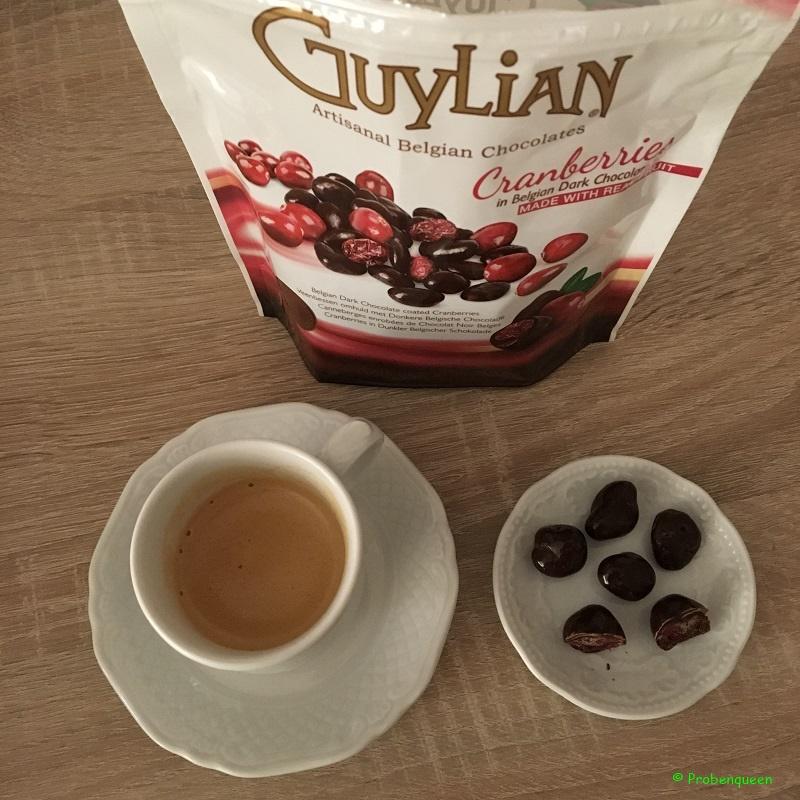 guylian-cranberries-offen-mit-espresso-probenqueen