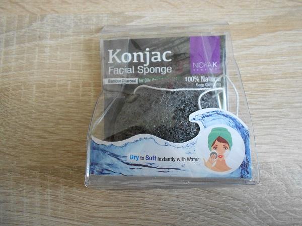 nicka-k-konjac-schwamm-probenqueen