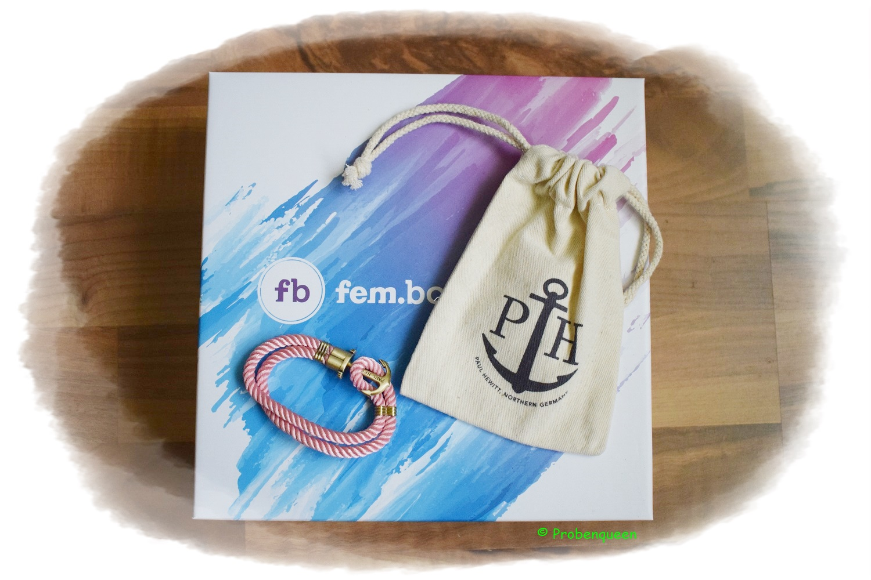 fembox-oktober-paul-hewitt-armband-probenqueen