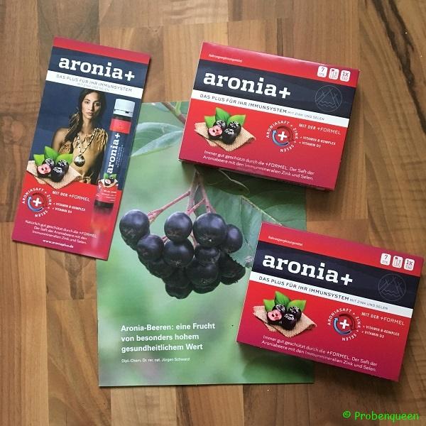 testnow-aronia-testpaket-probenqueen