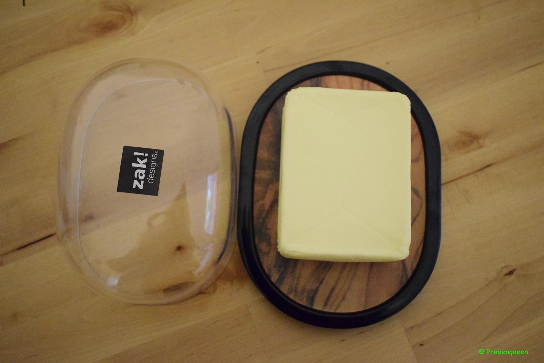zakdesign-butterdose-osmos-offen-gefuellt-probenqueen