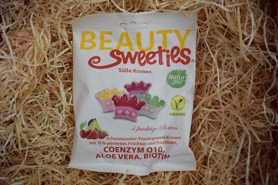 Brandnooz Genussbox September 2017 Beautysweeties Probenqueen